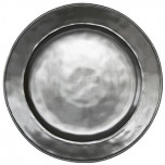 Pewter Dinnerware