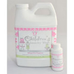Children's Laundry Wash - 64 oz. | Gracious Style