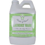 Fields of Green Laundry Wash - 64 oz. | Gracious Style