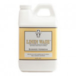 Summer Verbena Linen Wash 64 oz. | Gracious Style
