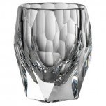 Milly Acrylic Large Tumbler Clear