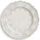 Merletto Antique Dinnerware