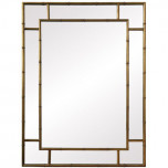 MI20256 Mirror