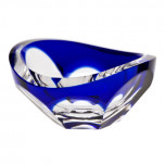 Maly Bowl Cobalt Blue
