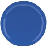 Marina Blu Dinnerware by Vietri | Gracious Style