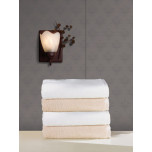 Sferra Molto Cotton Bath Towels | Gracious Style