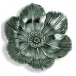 Buccellati Sterling Silver Dishes | Gracious Style