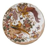 Olde Avesbury Dinnerware