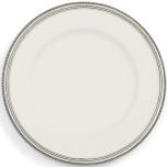 Perlina Dinnerware