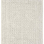 Metro Dove Grey Bath Mat 21