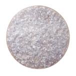 Shimmer Placemats - Natural