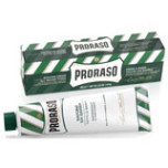 Shaving Cream, Shaving Lotion, Aftershave | Gracious Style