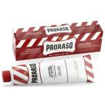 Proraso Nourish Shaving Cream   Gracious Style