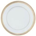 Place Vendome Dinnerware