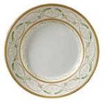 La Scala Dinnerware (Special Order) | Gracious Style
