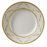 Impero La Scala Dinnerware