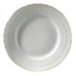 Vecchio Ginori San Remo Dinnerware | Gracious Style