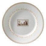 Impero Fiesole Salad plate 9 in