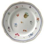 Italian Fruits Dinnerware | Gracious Style