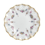 Royal Antoinette Dinnerware