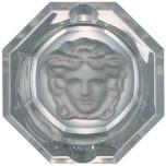 Medusa Lumiere Crystal