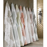 Roma Bath Towels