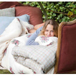 Rosehill Duvet Cover | Gracious Style