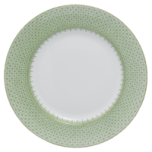 Apple Lace Dinnerware | Gracious Style