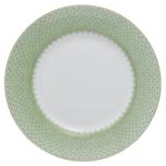 Apple Lace Dinnerware | Gracious Style