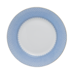 Cornflower Lace Dinnerware | Gracious Style