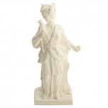 Chinese Figurine Woman