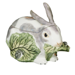 Mottahedeh Chelsea Rabbit Large