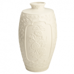 Mottahedeh Chinoise Open Vase