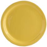 Vietri Cucina Fresca Dinnerware | Gracious Style