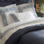 Saxon Bedding