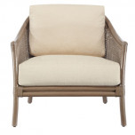 Selamat Tivoli Lounge Chair | Gracious Style