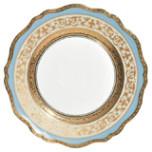 Sheherazade Dinnerware