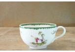 Si Kiang #1 Tea Cup 6.75 oz