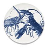 Lobsters Blue 12.25 in Platter
