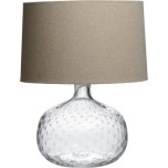 Celestial Air Table Lamp (shade not included)