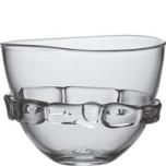 Middlebury Bowl