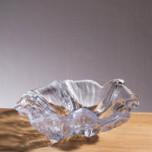 Maple Leaf bowl