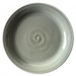 Belmont Celadon Dinnerware