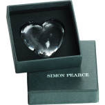 Highgate Heart Ppt Small Boxed