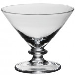 Cavendish Stemless Martini