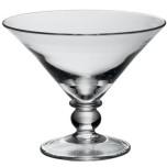 Hartland Stemless Martini