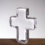 Cross - 5 Inch in Gift Box H 1⅛ X W 3⅞ X L 5