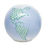 Globe 3.25