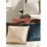 Abbey 18 X 18 Decorative Pillow