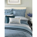 Sferra Avellina Duvet Covers and Shams | Gracious Style